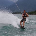r-waterski_mitchel
